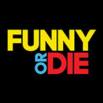Funny Or Die Press