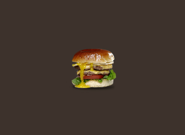 Schweid & Sons - The Very Best Burger